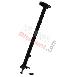 Colonne de Direction pour Quads Shineray 250cc ST-5