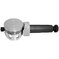 Extracteur Axe de Piston 4 temps