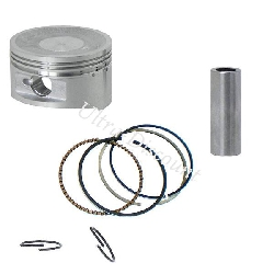 Kit piston pour quad Shineray 200 cc (XY200ST-6A)